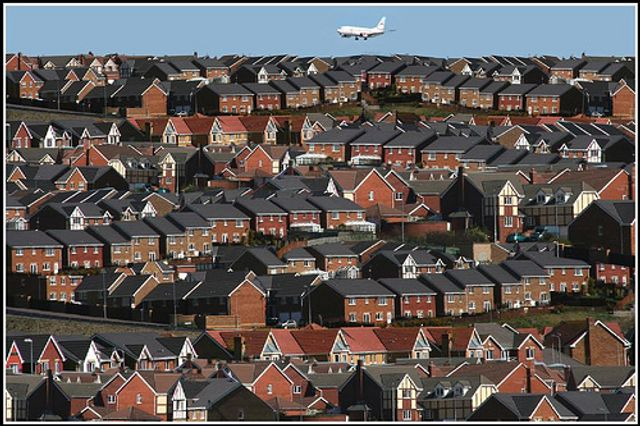 Government to end unfair leasehold practices featured image