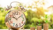 Spring Budget 2021 – Predictions