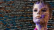 A critical underpinning of cyber insurance loss models – DATA