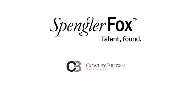 SpenglerFox's Strategic Alliance with Cowley Brown Recruitment featured image