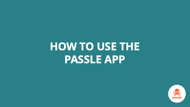 Your guide to using the Passle IOS app – Passle Knowledge Base featured image