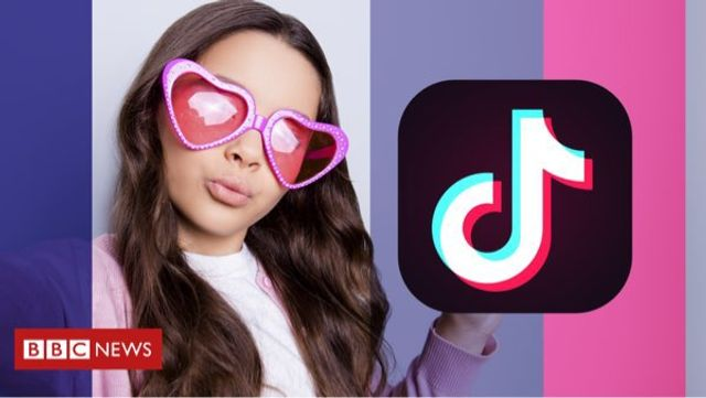Just What is TikTok, and why should I care? featured image
