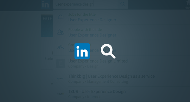 We heard you: we're making some changes to LinkedIn Search featured image
