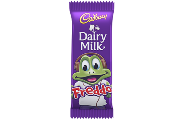 This is how much a Freddo is set to cost by 2030 featured image