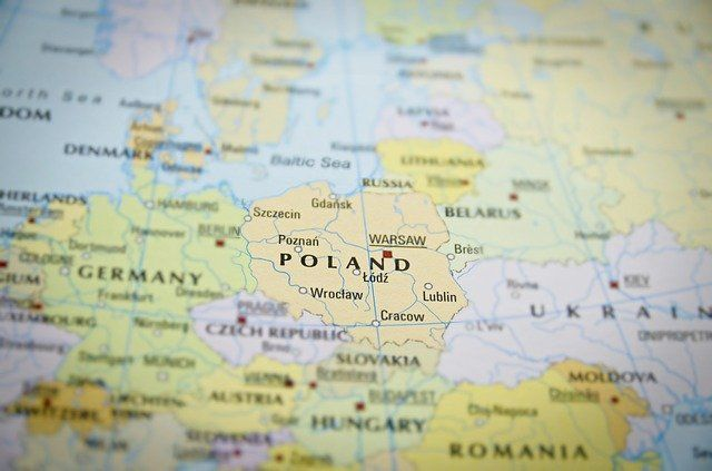 Anti-corruption and international risk perspectives from recent developments in Poland featured image
