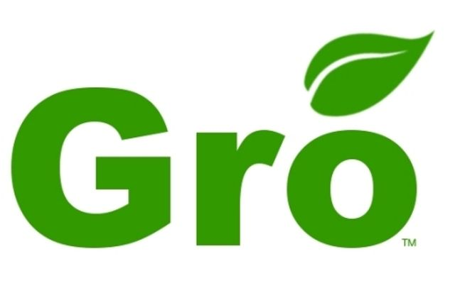 Gro Solutions secures $4.25m venture funding featured image