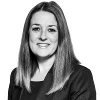 Angela Spowart, Partner – Audit & Assurance, Grant Thornton Australia