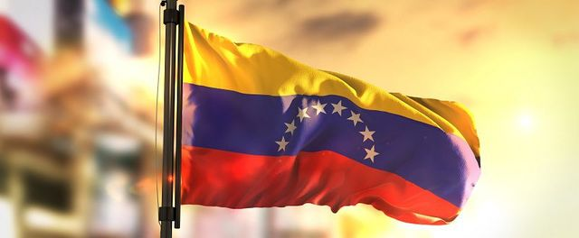 Intellectual Property fees are exempt from new US sanctions on Venezuela featured image