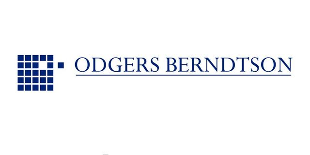 Odgers Berndtson Expands its Professional Services Practice, Adding Boston-based Partner featured image