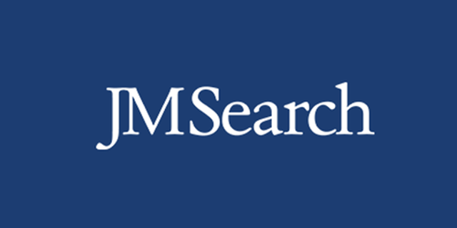 JM Search Expands on the West Coast, Appoints Former Software CEO Kevin Kernan to Lead the Expansion featured image