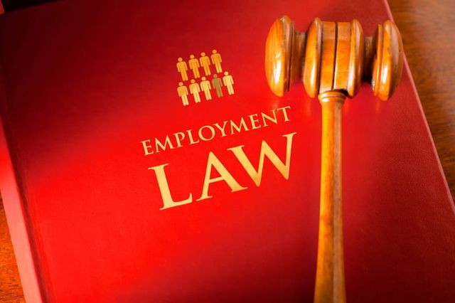 EMPLOYMENT LAW UPDATE: New Compensation Limits From 6 April 2017 featured image