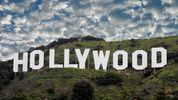 Where are all the female film directors Hollywood?