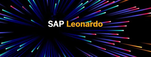 Is SAP's newest innovation offering customers all the gear with no ideas? featured image