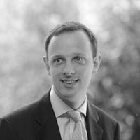 Christopher Stoate, Senior Associate , DAC Beachcroft