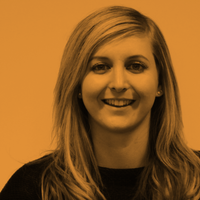 Alice Swatton, FMCG & Consumer Marketing Recruitment Consultant, PIE Recruitment