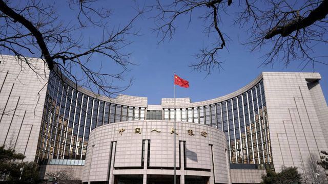 Patents reveal the extent of China's digital currency plans featured image