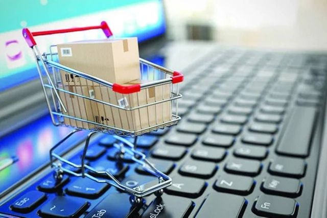 Rapid growth in eCommerce opens the door for entirely new B2B relationships with consumers featured image