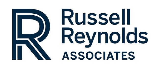 Russell Reynolds Associates Hires Robert Craig featured image