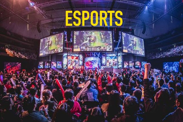 What's next: the future of esports featured image