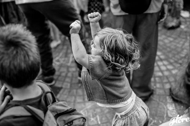 Semaine de la petite enfance à La Réunion featured image