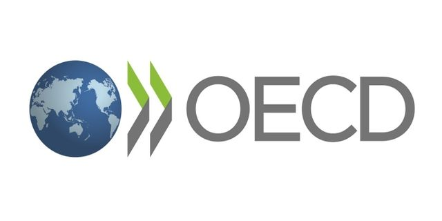Update on the OECD Guidance on Country-by-Country Reporting: what has changed? featured image