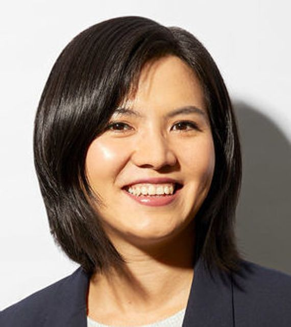 Park Square Places Lizzie Ngo, Ph.D., as Senior Associate at Longwood Fund featured image