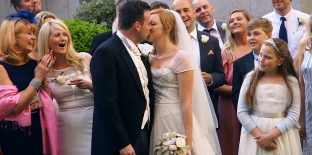 Married at First Sight featured image