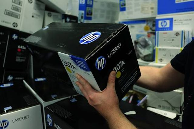 HP Makes Bold Move to MFD with Samsung Purchase featured image