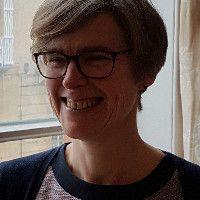 Anna Garland, Hedges Law