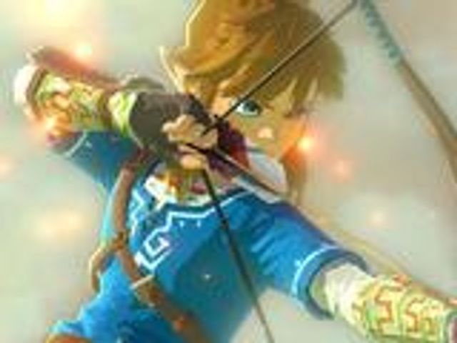 The Next Zelda Game is Coming (Video Game) featured image