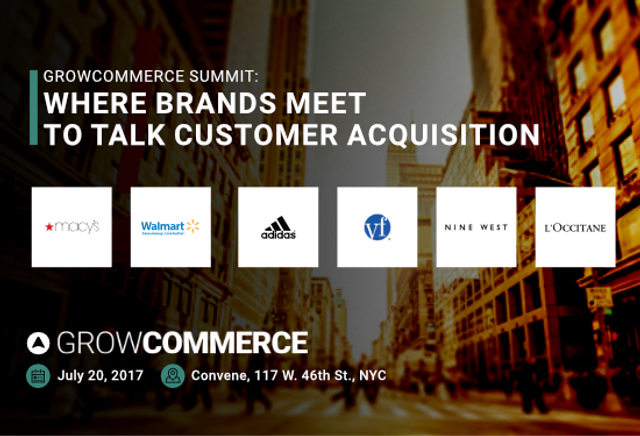 New York's Premiere Retail Event featured image