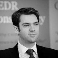 Frederick Way, Negotiation Consultant, CEDR