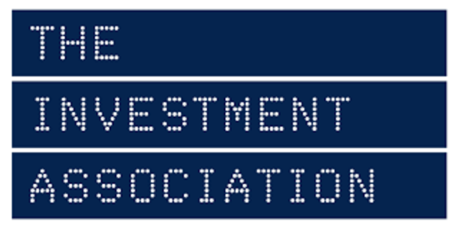 The Investment Association comments on dividend payments during COVID-19 outbreak featured image