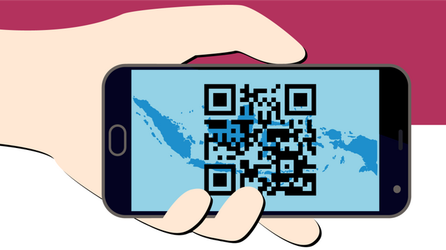 Indonesian mobile payments set for cross-platform boom featured image