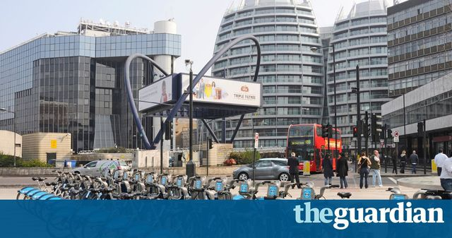 British tech firms eye relocation after Brexit vote featured image