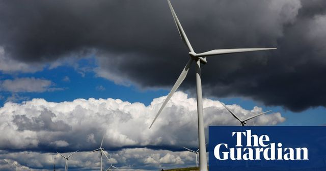 UK universities in landmark deal to buy energy direct from windfarms featured image