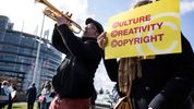Copyright Directive - Appropriate and Proportionate Remuneration for Artists and Performers