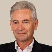 Alan Kaufman, Consultant, Howard Kennedy