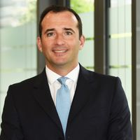 Francesco Bellasi, Deloitte