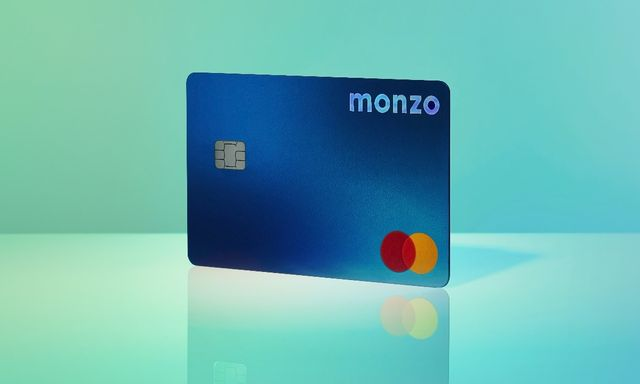 Monzo's relaunches its Plus premium offering with open banking integrations featured image
