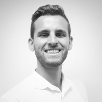 Post contributor:Ryan Costello, RecruitIT