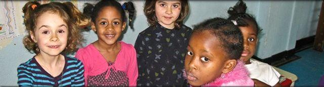 Freinet, Montessori, Steiner : ces écoles qui changent la vie des élèves et des profs featured image