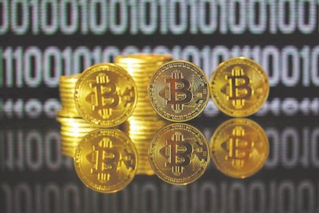 Islamic finance and digital currencies: The halal aspect featured image