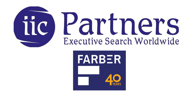 IIC Partners Welcomes Farber Into Membership featured image