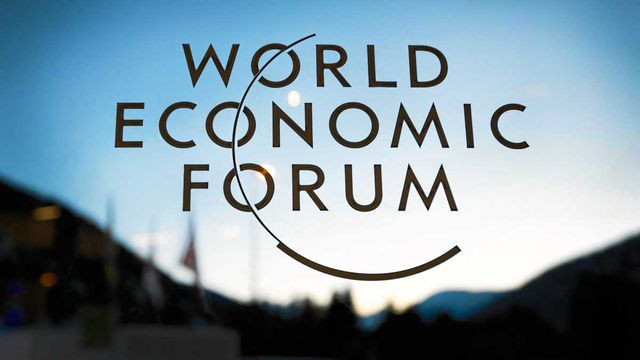 Dragos and ENVEIL named Technology Pioneers by the World Economic Forum featured image