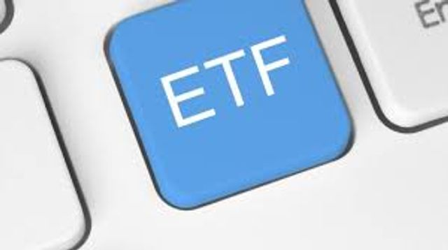 Can European ETF assets double again? featured image