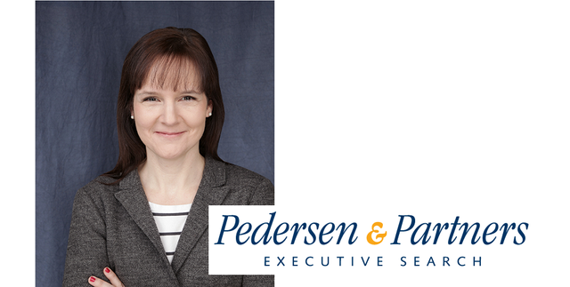 Pedersen & Partners expands its Life Sciences team in Germany by adding a new Client Partner featured image