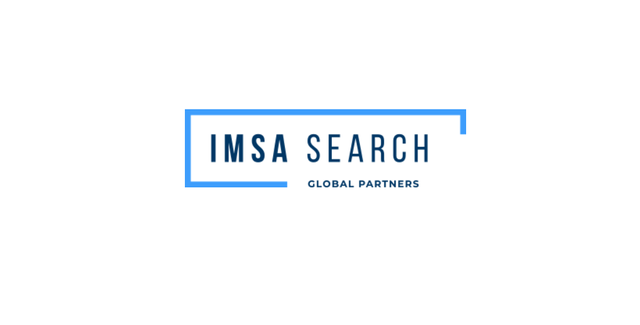 IMSA Search Global Partners introduces Peter Fischer as its new CFO featured image