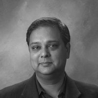Ateesh Roye, Vice President, RPO Services, PeopleScout