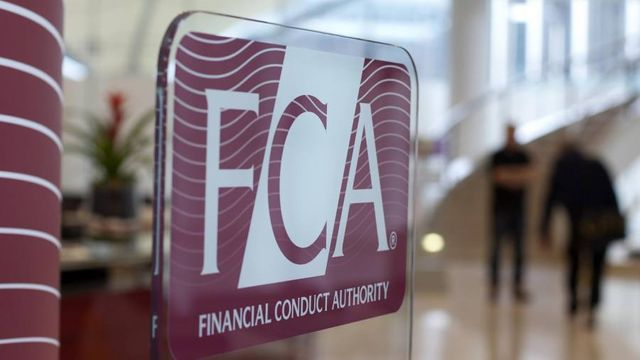 FCA signals increased focus on Brexit featured image